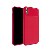 Saiboro custom china leverancier fashion tpu smart <span class=keywords><strong>mobiele</strong></span> <span class=keywords><strong>telefoon</strong></span> cover case voor iPhone xs xs max xr x 10 8 7 6 6 s 5