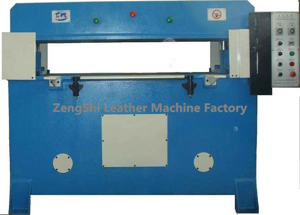 Cutting Machine For Paper Board Gift Card - Buy Cutting ...