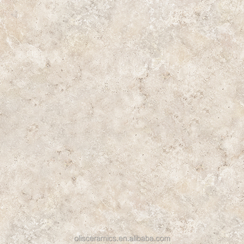 Ot4048tr 2cm Thick Lowes Outdoor Travertine Tile