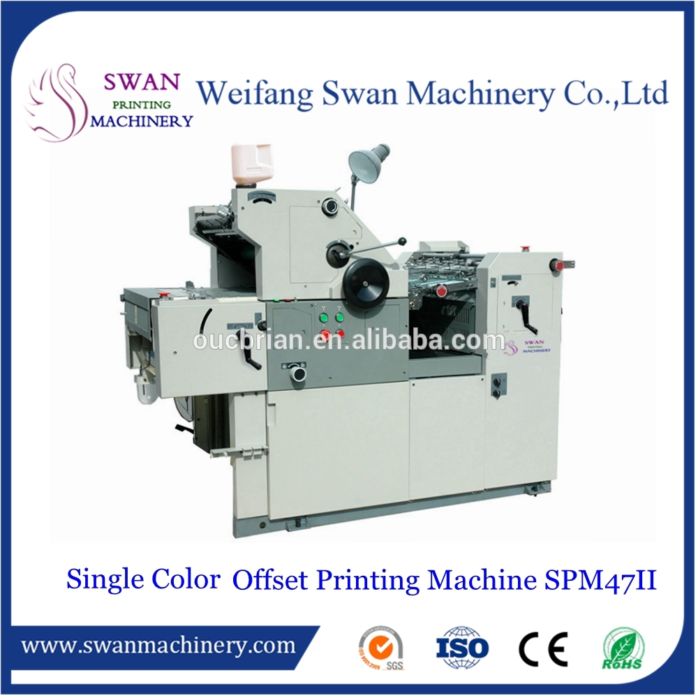 Offset Web Printing Press Suppliers And Diagram Gravure Manufacturers At
