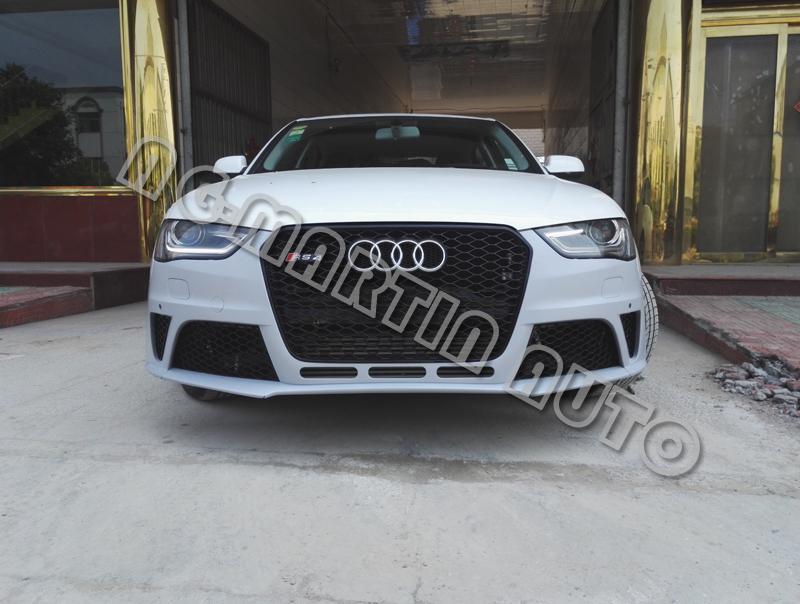 China Audi A4 3 Wholesale Alibaba