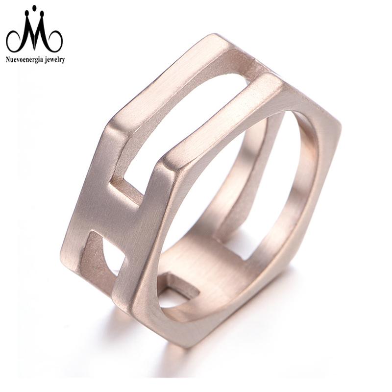 Tornillo de anillo con anillo madera de acero inoxidable rosca v4a 8x80 anillo pernos augbolzen