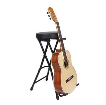 Tremendous Foldable Guitar Stand Foot Stool Acoustic Classic Bass Stool Electric Wood Universal Guitar Stool Buy Guitar Stand Foot Stool Acoustic Classic Bass Ocoug Best Dining Table And Chair Ideas Images Ocougorg