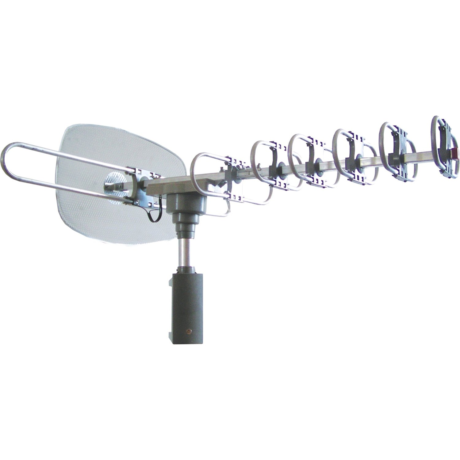 Supersonic SC-609 OUTDOOR SUPERIOR ROTATING ANTENNA