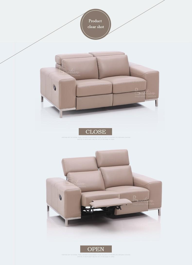 Modern Design Leggett And Platt Recliner Lane Recliner Parts Buy  ~ Leggett And Platt Leather Recliner Sofa