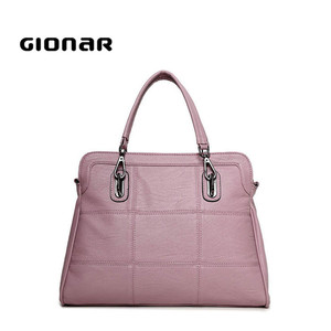 Handbags Wholesale China 753e919bb8aba