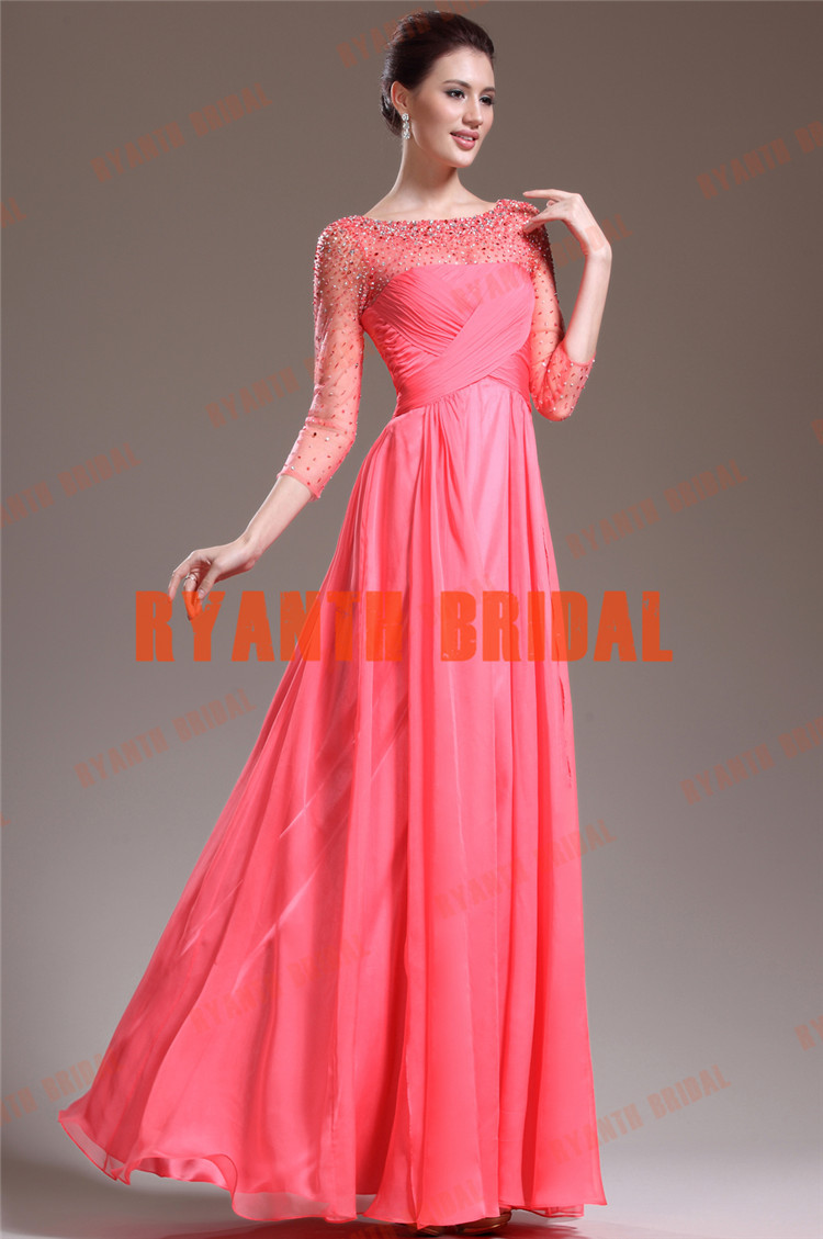 Buy dresses online uk