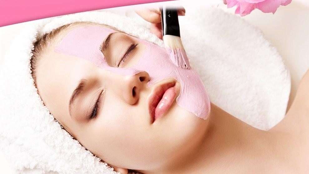 teen-facial-and-skincare-hot