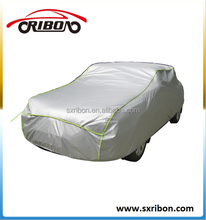 3 layers hail protection car cover anti hail cover