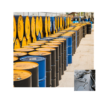 Highly Demanded By The Us Refinery Bonny Light Crude Oil ( Blco ) - Buy  Direct Buyers Of Blco,Crude Oil,Blco Product on Alibaba com