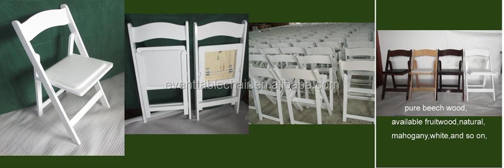 folding chair pic2