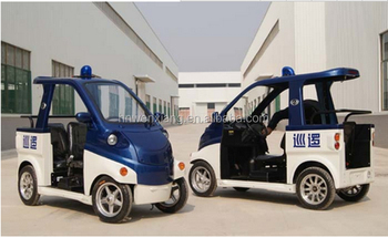 3 seats 31kmh chinese mini electric car