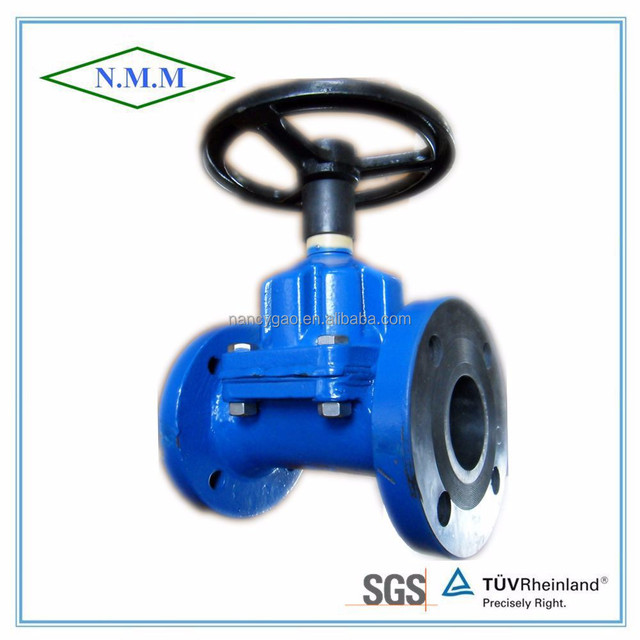 Diaphragm valve casting source quality diaphragm valve casting from cast iron diaphragm valve ccuart Choice Image