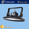 2017 200W UFO LED high bay light