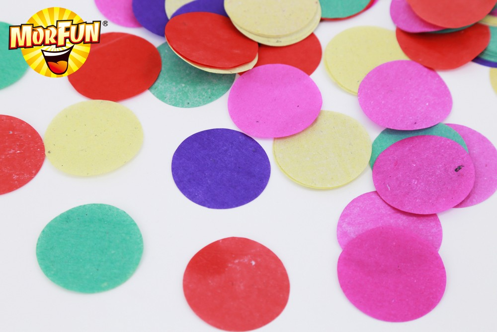 Big Bargains bridal supply store party popper accessories confetti blower rental