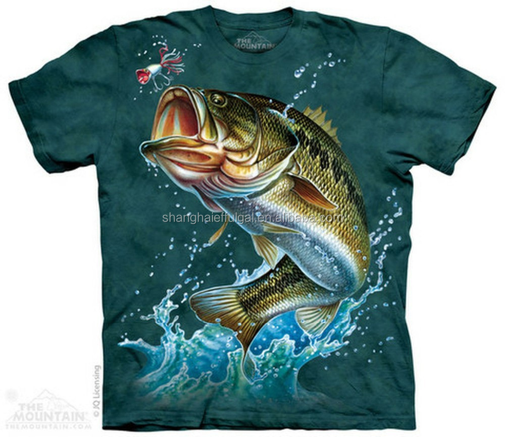 Bass fishing tournament shirts the for Fishing jerseys for sale