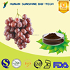 Water Soluble Grape Seed Extract In Herb Extract