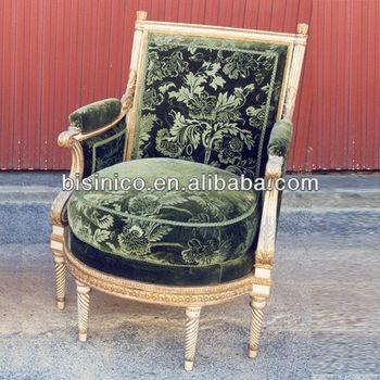 Main chaises Espagnol Antiques Massif Chaise La Banquet De En Bois Sculpté chaise À Buy Style Banquet Sculptées HI2WED9