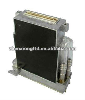 PrintHead Used For Konica 512/256 42pl
