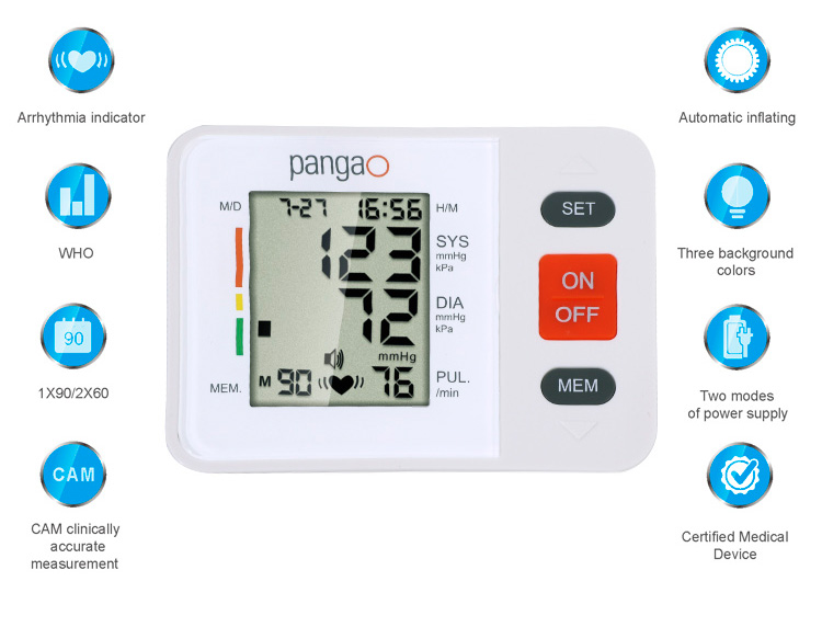 blood pressure monitor 2.jpg