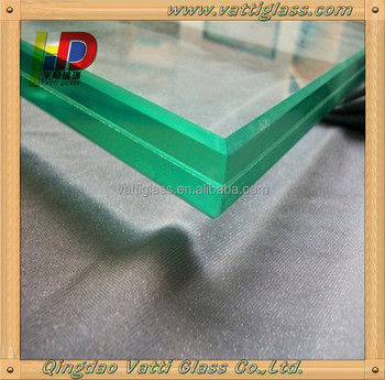 6mm 8mm 10mm 12mm 13mm 15mm Thick Clear Tempered Laminated Safety Glass Sheets Price For Sale Buy 6mm 8mm 10mm 12mm Tempered Glass Sheet Price 6mm Tempered Glass Price Tempered Laminated Glass Price