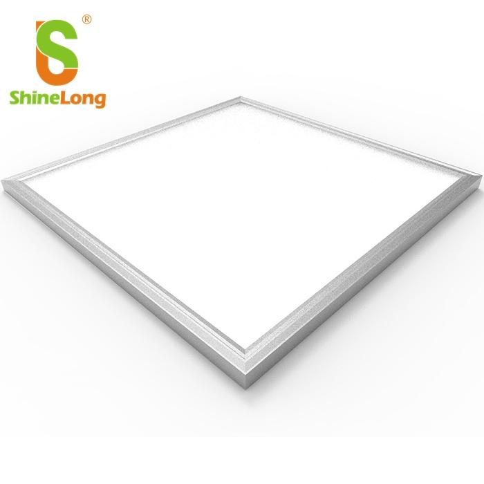 ShineLong 고품질 슬림 사무실 홈 병원 led 패널 빛 40w