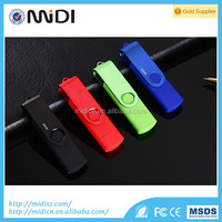Free sample laser pointer pen drive for android otg usb flash drive 2gb 4gb 8gb 16gb 32gb 64gb