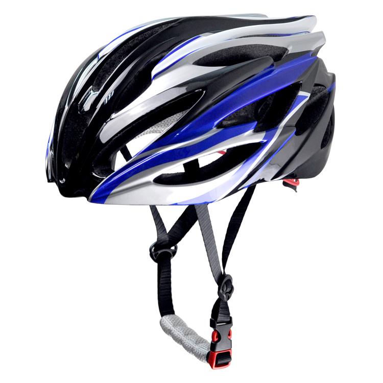 Adult Cycling Helmet 3