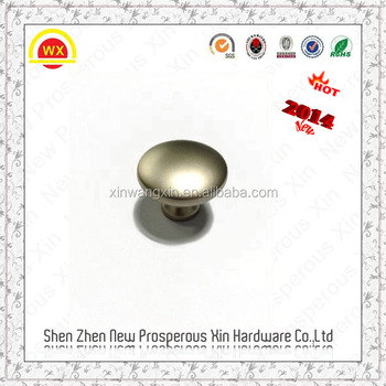 Wholesale Furniture Handle And Knob Types Of Door Knobs - Buy Types ...