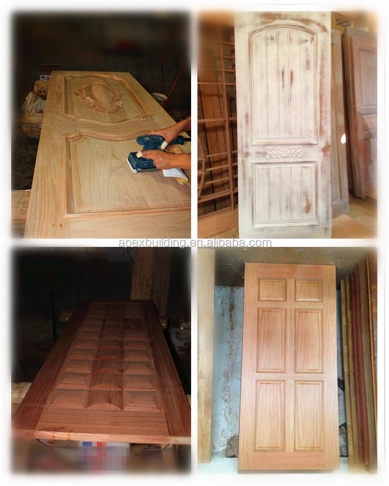 Swell Antique Main Door Design Main Door Carving Design With Crown Largest Home Design Picture Inspirations Pitcheantrous