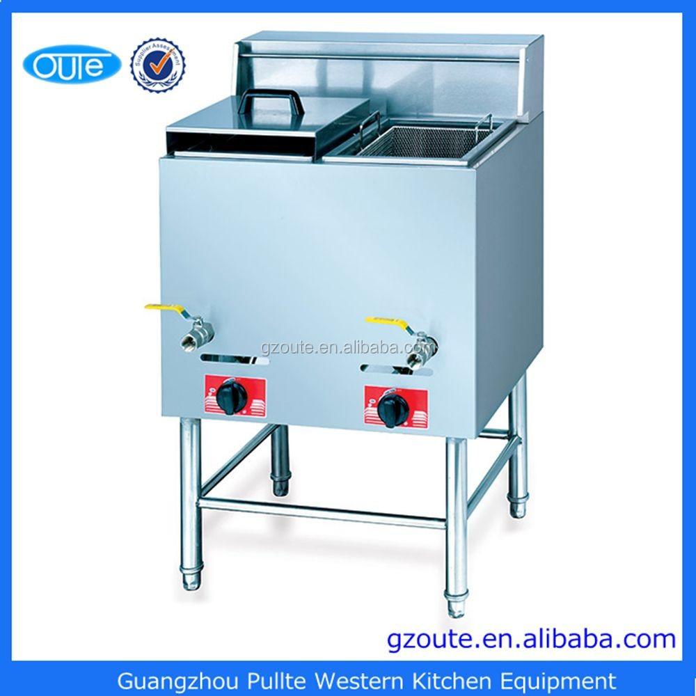 Turkey Fryer Basket, Turkey Fryer Basket Suppliers and Manufacturers ...