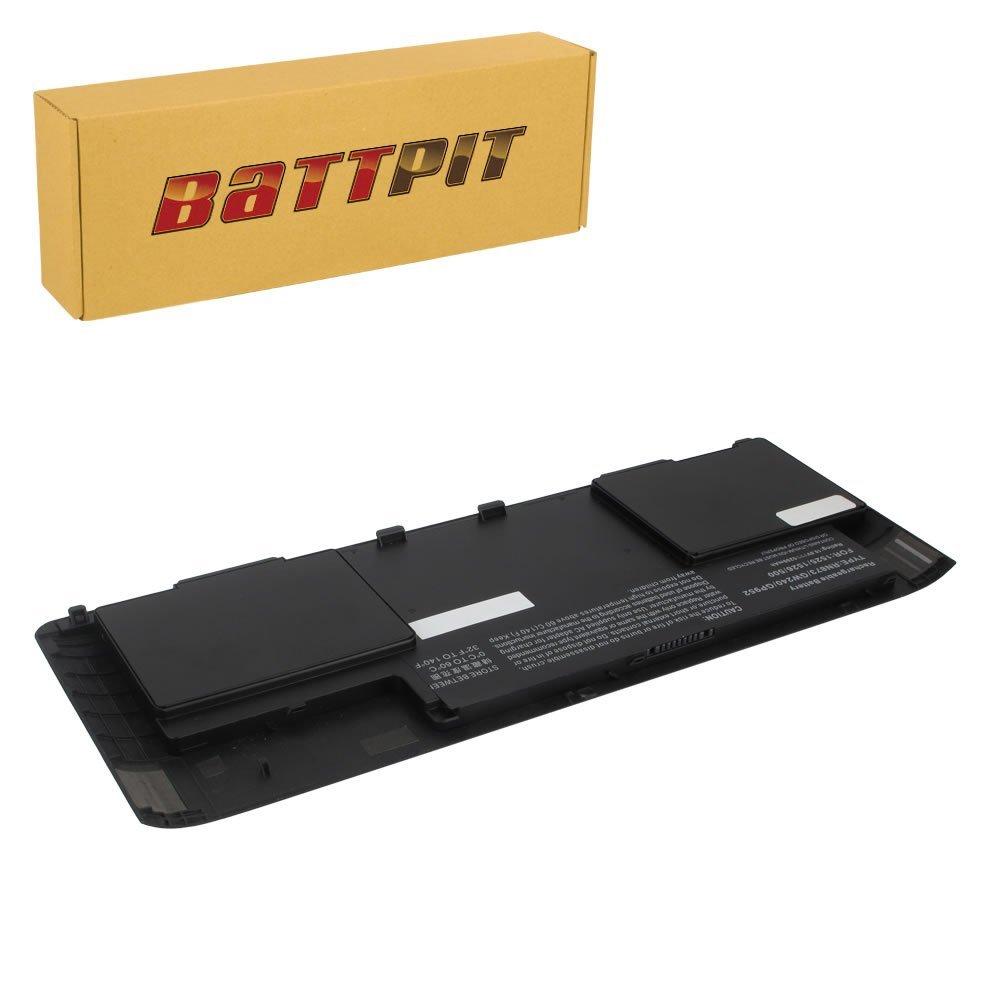 Battpit™ Laptop / Notebook Battery for HP EliteBook Revolve 810 G3 EliteBook Revolve 810 G1 Tablet EliteBook Revolve 810 Convertible EliteBook Revolve 810 (3965mAh / 44WH)