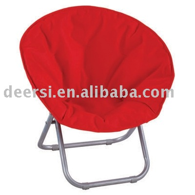 Delicieux Red Saucer Chair Wholesale, Saucer Chair Suppliers   Alibaba