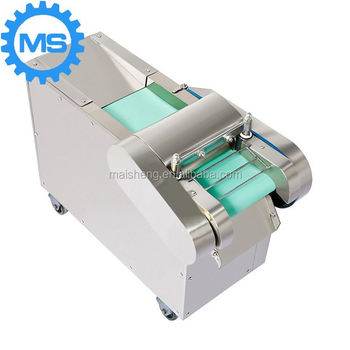 Iso9001:2008 Certification Giant Lingzhi Slicer Herbal Cutting Machine  Equipment - Buy Giant Lingzhi Slicer Herbal Cutting Machine,Giant Lingzhi