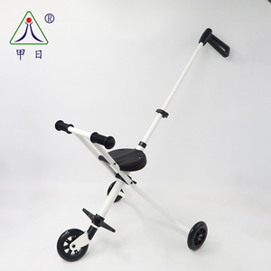 08dd139f4d6a Carriage Style Strollers