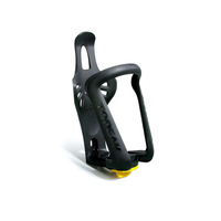 Black Water Bottle Cage/Bicycle Bottle Holder/Bicycle Bottle Carrier