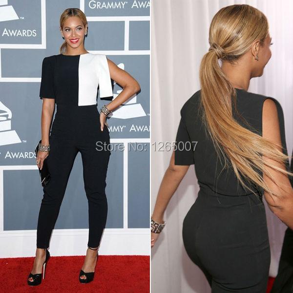 Popular Beyonce Grammys Dress Buy Cheap Beyonce Grammys