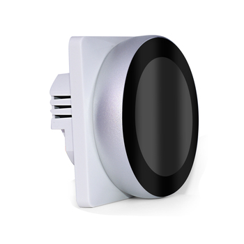 Hysen Wifi Thermostat Alexa Compatible for Smart Home Heating System