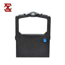 Top brand Compatible Typewriter Ribbon For Brother SR302 printer