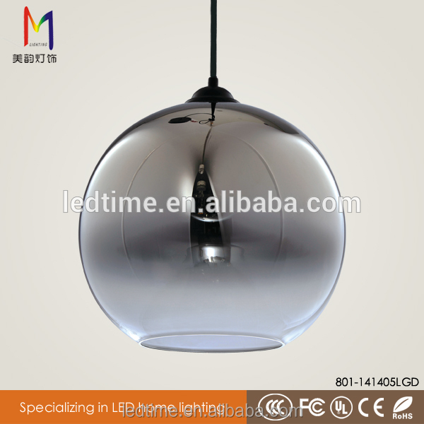 Factory Made Chandelier Color Changing Led Cover Crystal Cylinder Design Ceiling Light Fixture
