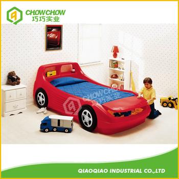 Letti Per Bambini A Forma Di Automobile.Bambini Auto Beddesigns Bambino In Legno Letto Forma I Disegni Buy