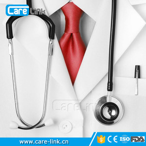 Factory Cheap price clock stethoscope