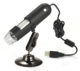 BPM-140 USB digital microscope