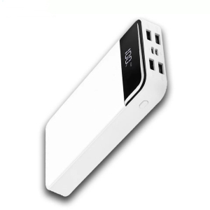Wholesale Custom universal power bank portable smart for sell