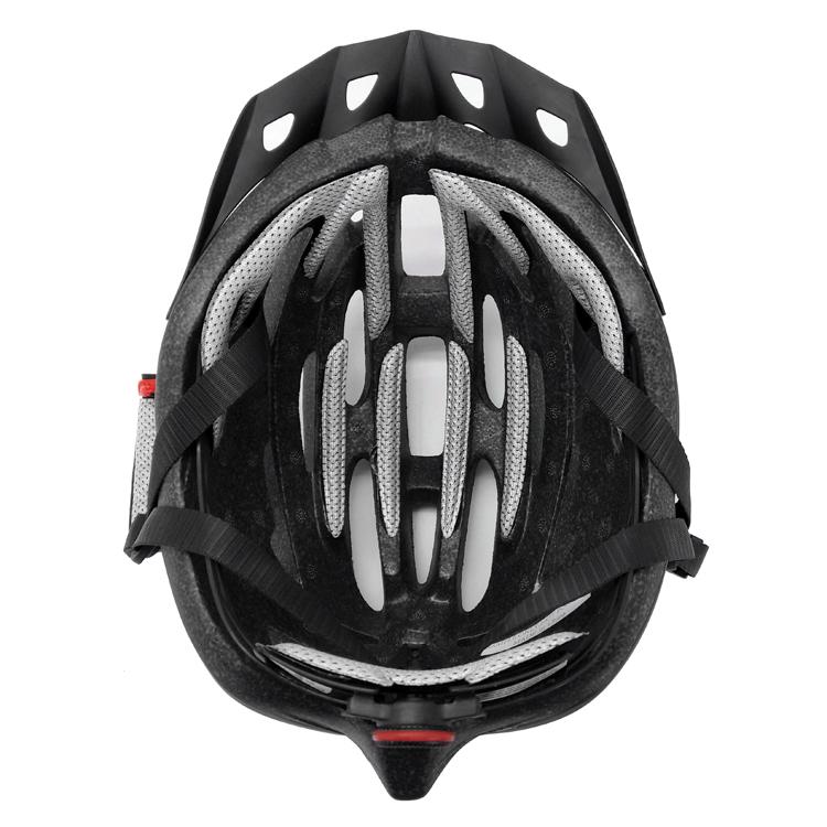 New Road Cycling Kids Bike Helmets 9