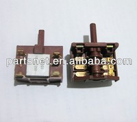 Oven rotary switch / Oven knob switch / Oven switch