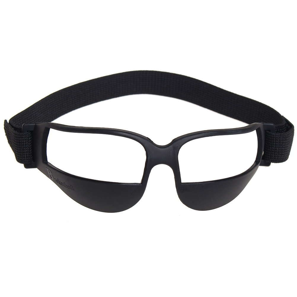eb19c4450ba Get Quotations · Pengxiaomei Sports Goggles