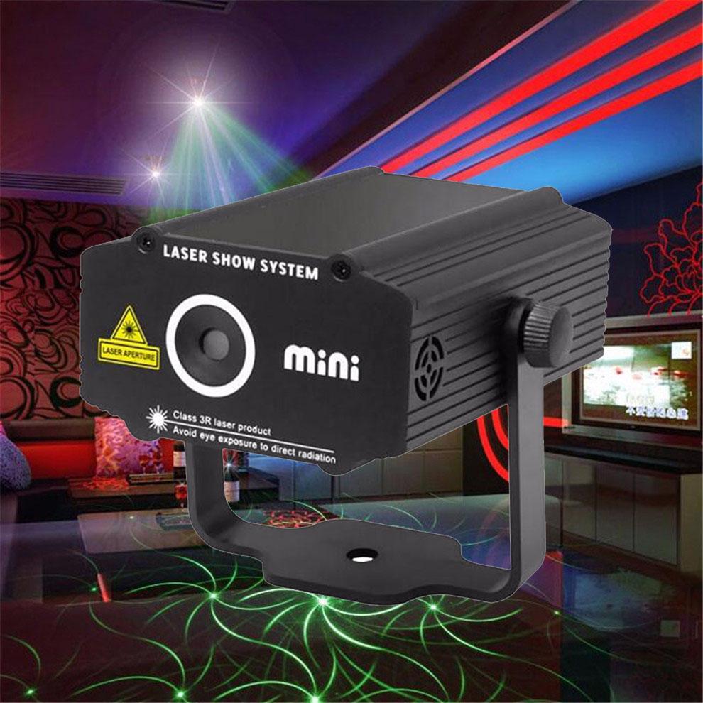 Dj Lights For Sale : online buy wholesale dj laser lights for sale from china dj laser lights for sale wholesalers ~ Hamham.info Haus und Dekorationen