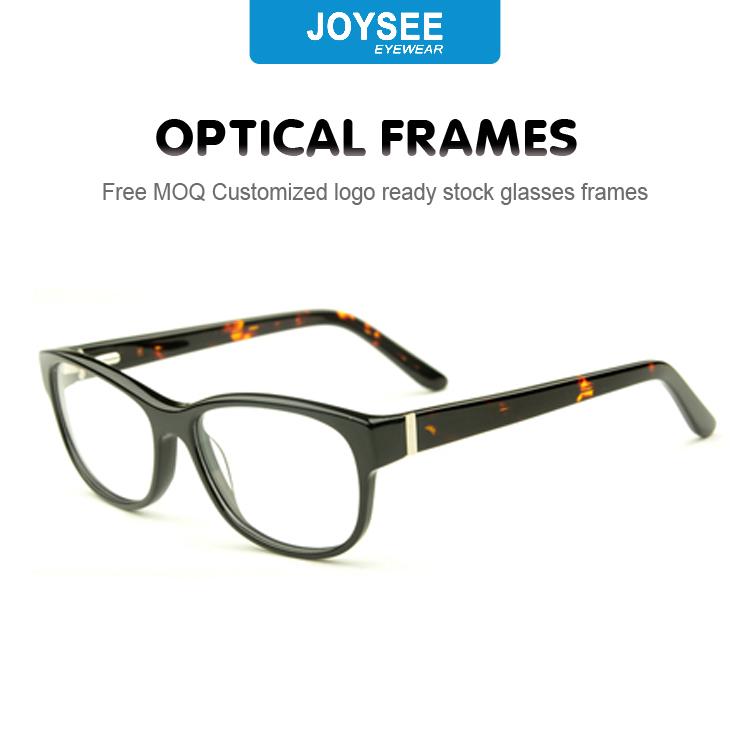 Hot Sale Good Quality Fashion Full Frame Glasses French Eyeglass ...
