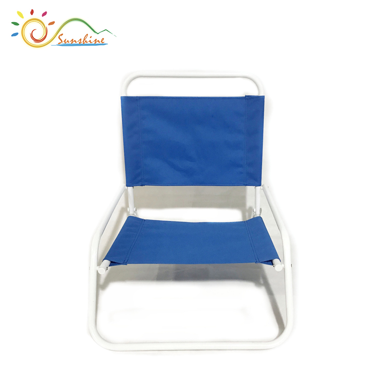 Ordinaire Short Beach Chairs, Short Beach Chairs Suppliers And Manufacturers At  Alibaba.com